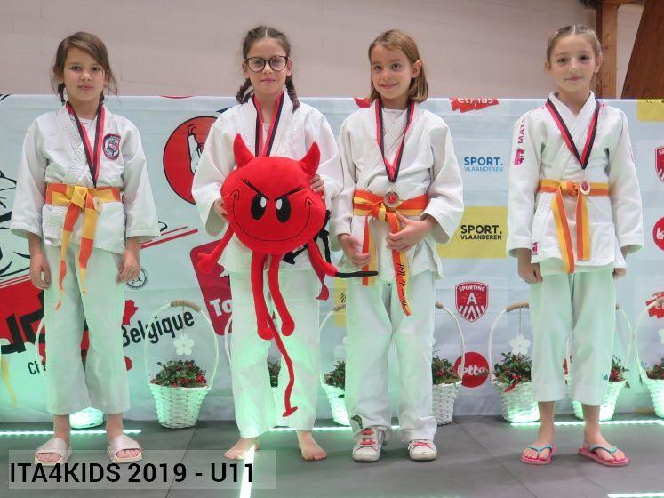 ITA4KIDS-2019-U11_03
