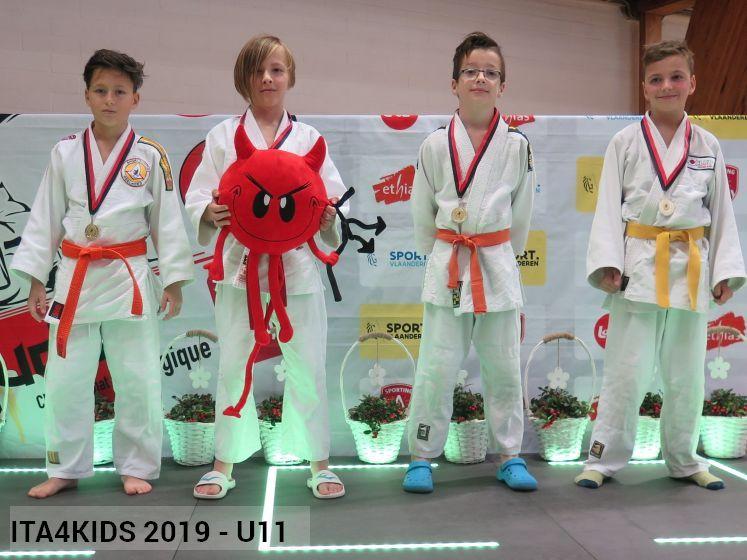 ITA4KIDS-2019-U11_14
