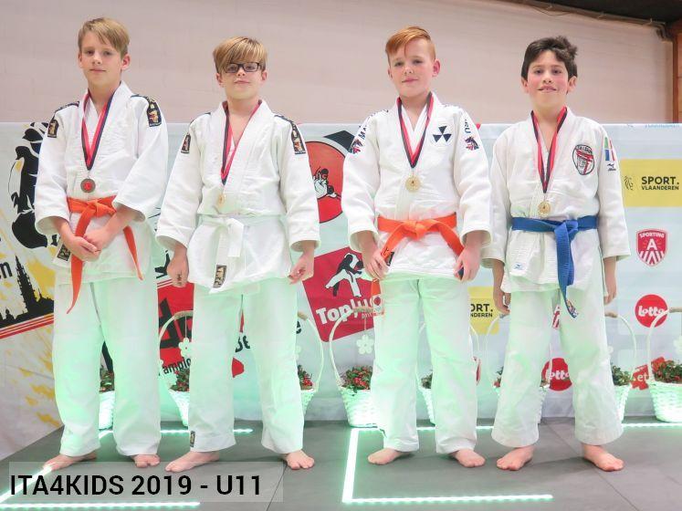 ITA4KIDS-2019-U11_17