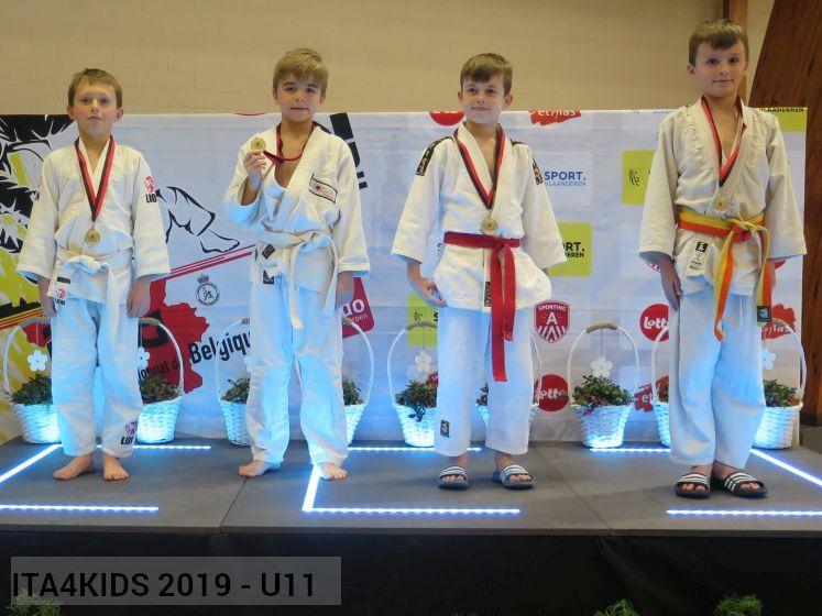 ITA4KIDS-2019-U11_25