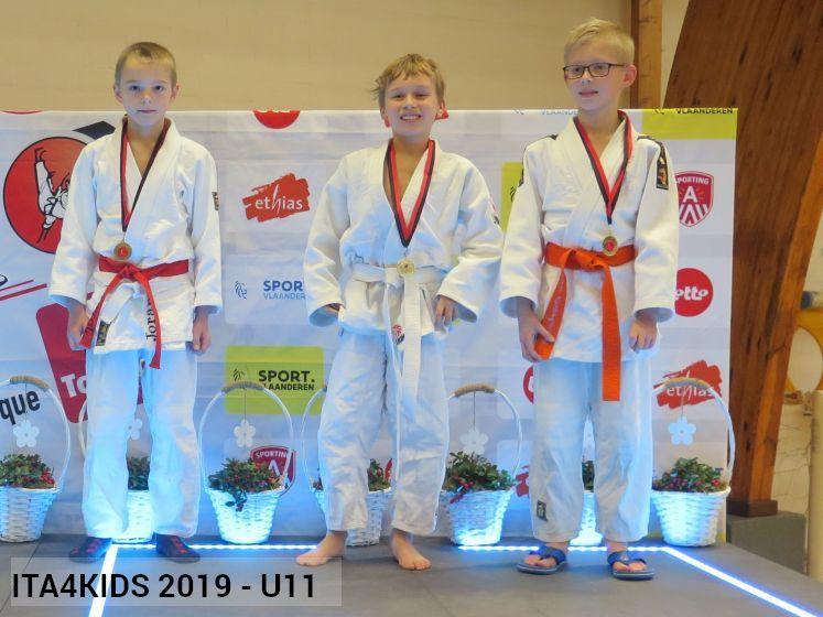 ITA4KIDS-2019-U11_27