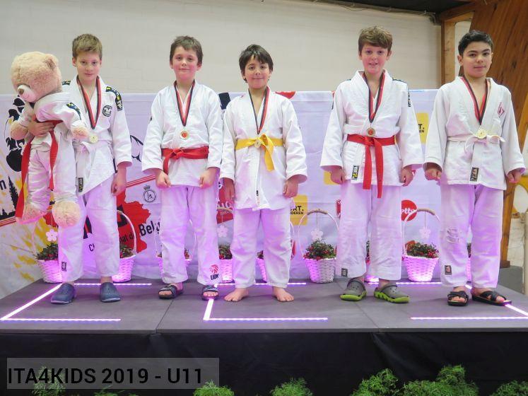 ITA4KIDS-2019-U11_40