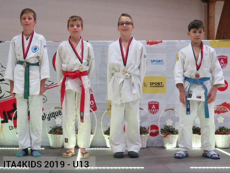 ITA4KIDS-2019-U13_12