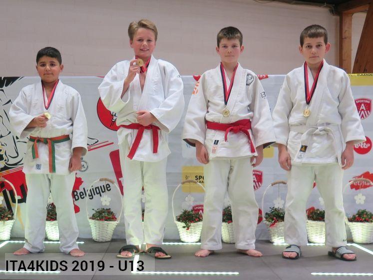 ITA4KIDS-2019-U13_15
