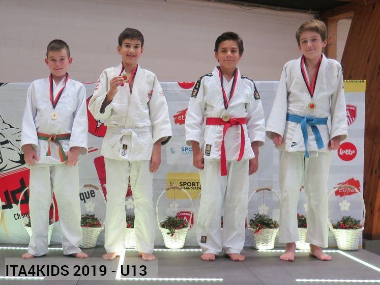 ITA4KIDS-2019-U13_16
