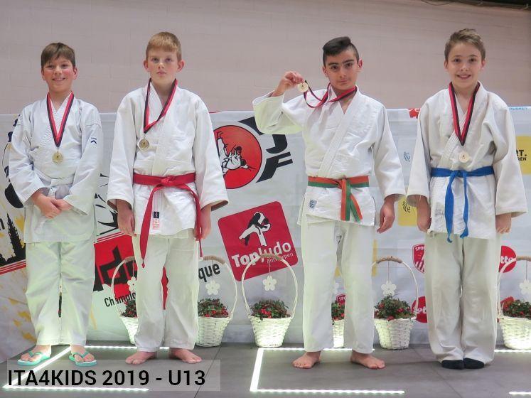 ITA4KIDS-2019-U13_17