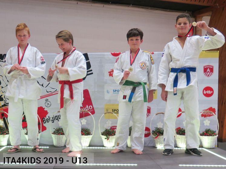ITA4KIDS-2019-U13_18