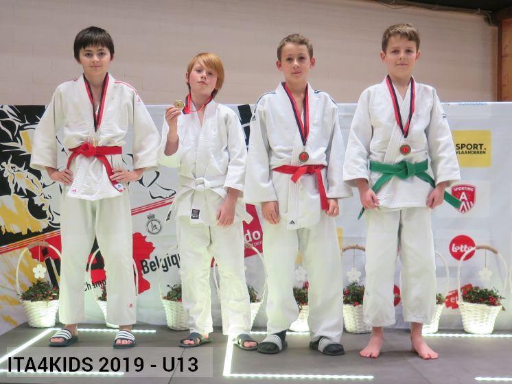 ITA4KIDS-2019-U13_21