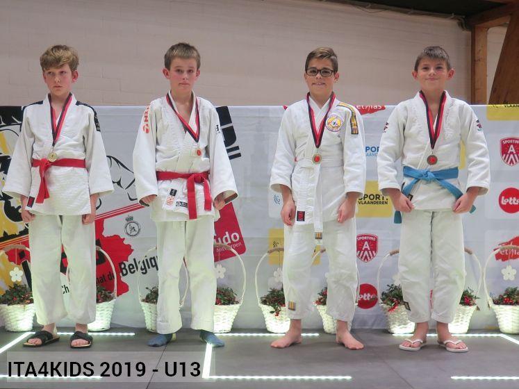 ITA4KIDS-2019-U13_23