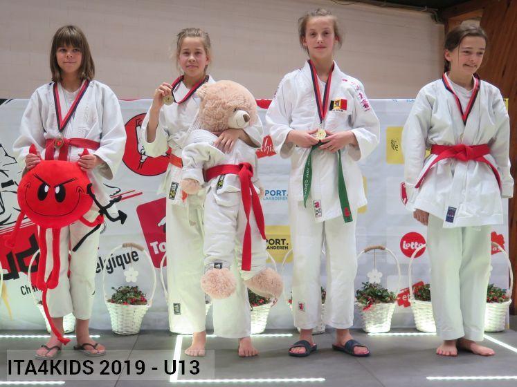 ITA4KIDS-2019-U13_35